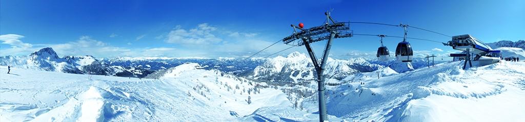 Nassfels skifahren